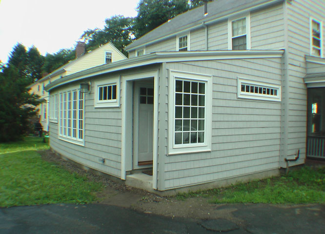 West Roxbury addition-after